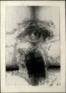 Tachykardia VI [Dokument ikonograficzny]