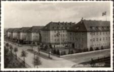 Görlitz. Kleist Kaserne [Dokument ikonograficzny]