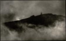 Śnieżka - Karkonosze [Dokument ikonograficzny]