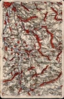 Görlitz (Sud) [Dokument ikonograficzny]