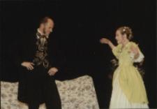 Śluby panieńskie (fot. 29) [Dokument ikonograficzny]