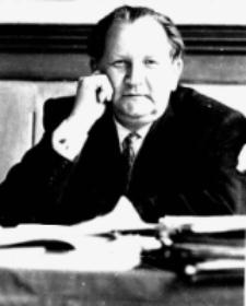 Dynowski Antoni