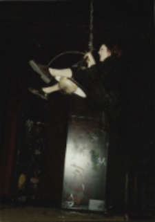 Elektra (fot. 5) [Dokument ikonograficzny]