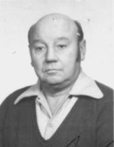 Małek Konrad