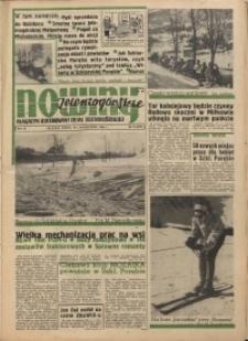 Nowiny Jeleniogórskie : magazyn ilustrowany ziemi jeleniogórskiej, R. 9, 1966, nr 2 (407)