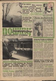 Nowiny Jeleniogórskie : magazyn ilustrowany ziemi jeleniogórskiej, R. 9, 1966, nr 7 (412)