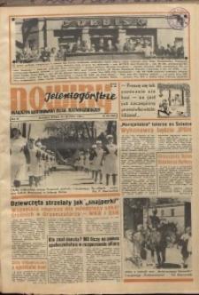 Nowiny Jeleniogórskie : magazyn ilustrowany ziemi jeleniogórskiej, R. 9, 1966, nr 20 (425)