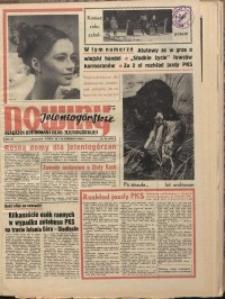 Nowiny Jeleniogórskie : magazyn ilustrowany ziemi jeleniogórskiej, R. 9, 1966, nr 24 (429)