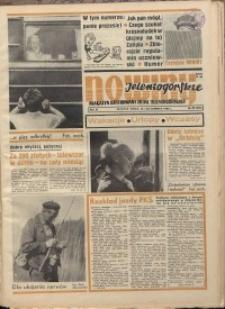 Nowiny Jeleniogórskie : magazyn ilustrowany ziemi jeleniogórskiej, R. 9, 1966, nr 25 (430)