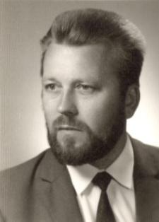 Sobierajski Aleksander