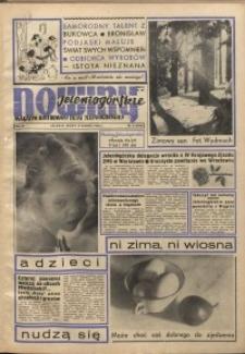 Nowiny Jeleniogórskie : magazyn ilustrowany ziemi jeleniogórskiej, R. 11, 1968, nr 6 (515)