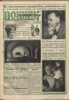 Nowiny Jeleniogórskie : magazyn ilustrowany ziemi jeleniogórskiej, R. 11, 1968, nr 7 (516)