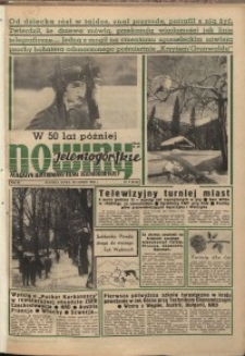 Nowiny Jeleniogórskie : magazyn ilustrowany ziemi jeleniogórskiej, R. 11, 1968, nr 9 (518)