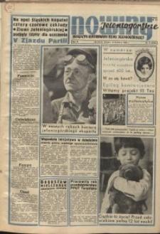 Nowiny Jeleniogórskie : magazyn ilustrowany ziemi jeleniogórskiej, R. 11, 1968, nr 11 (520)