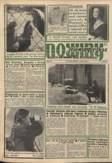 Nowiny Jeleniogórskie : magazyn ilustrowany ziemi jeleniogórskiej, R. 11, 1968, nr 18 (527)