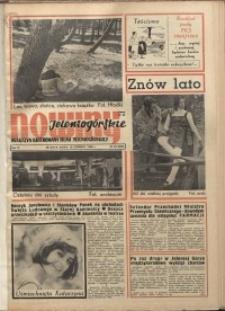 Nowiny Jeleniogórskie : magazyn ilustrowany ziemi jeleniogórskiej, R. 11, 1968, nr 24 (533)