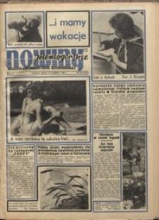 Nowiny Jeleniogórskie : magazyn ilustrowany ziemi jeleniogórskiej, R. 11, 1968, nr 26 (534!)