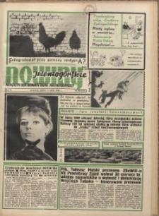Nowiny Jeleniogórskie : magazyn ilustrowany ziemi jeleniogórskiej, R. 11, 1968, nr 28 (537)