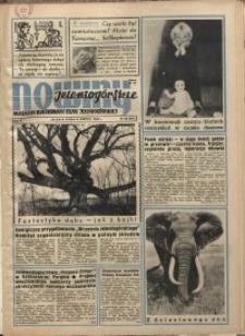 Nowiny Jeleniogórskie : magazyn ilustrowany ziemi jeleniogórskiej, R. 11, 1968, nr 32 (541)