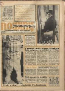 Nowiny Jeleniogórskie : magazyn ilustrowany ziemi jeleniogórskiej, R. 11, 1968, nr 35 (544)