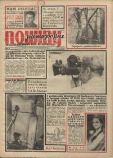 Nowiny Jeleniogórskie : magazyn ilustrowany ziemi jeleniogórskiej, R. 11, 1968, nr 41 (550)