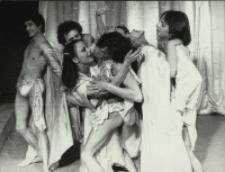 Protesilas i Laodamia (fot. 5) [Dokument ikonograficzny]