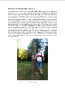 Jelenia Góra na Głównym Szlaku Sudeckim [Dokument elektroniczny]