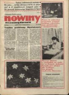 Nowiny Jeleniogórskie : magazyn ilustrowany, R. 14, 1971, nr 17 (673)