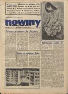 Nowiny Jeleniogórskie : magazyn ilustrowany, R. 14, 1971, nr 25 (681)