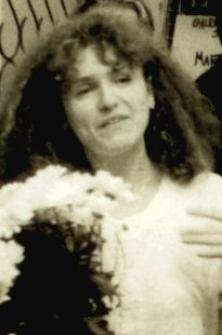 Sarzyńska Małgorzata