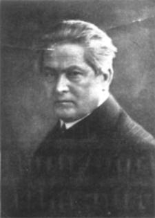 Stehr Hermann