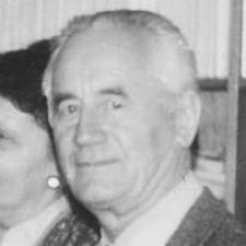 Jahn Alfred