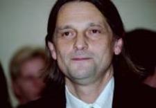 Łazarkiewicz Piotr