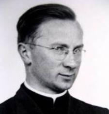 Hirschfelder Gerhard Franziskus Johanes