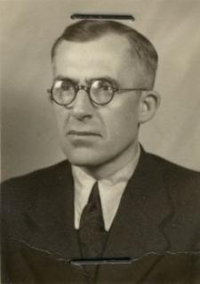 Tabaka Wojciech