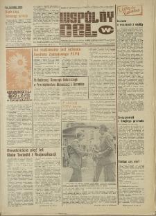 """Wspólny cel : gazeta samorządu robotniczego """"Celwiskozy"""", 1978, nr 21 (720)"""