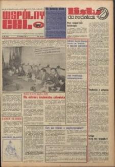 Wspólny cel : gazeta samorządu robotniczego Celwiskozy, 1975, nr 34 (625)