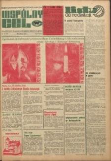 Wspólny cel : gazeta samorządu robotniczego Celwiskozy, 1975, nr 35 (626)