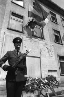 Narodowe Święto Odrodzenia Polski 22 Lipca (fot.4) [Dokument ikonograficzny]