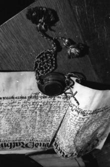 Zbiory Archiwum w Jeleniej Górze (fot. 1) [Dokument ikonograficzny]