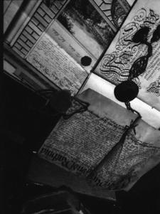 Zbiory Archiwum w Jeleniej Górze (fot. 2) [Dokument ikonograficzny]