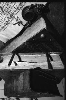 Zbiory Archiwum w Jeleniej Górze (fot. 3) [Dokument ikonograficzny]