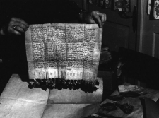 Zbiory Archiwum w Jeleniej Górze (fot. 6) [Dokument ikonograficzny]