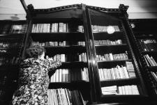 Zbiory Archiwum w Jeleniej Górze (fot. 9) [Dokument ikonograficzny]