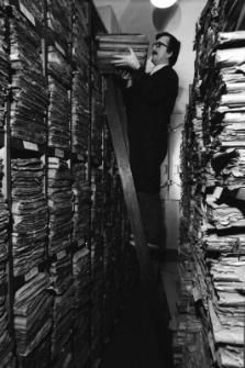 Zbiory Archiwum w Jeleniej Górze (fot. 13) [Dokument ikonograficzny]