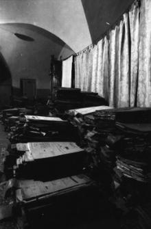 Zbiory Archiwum w Jeleniej Górze (fot. 19) [Dokument ikonograficzny]