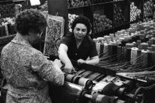Kowary - Fabryka Dywanów (fot. 5) [Dokument ikonograficzny]