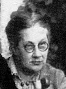 Fechner Hannah