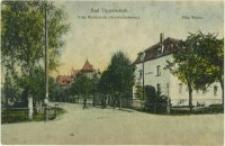 Bad Oppelsdorf. Villa Waldesruh [Dokument ikonograficzny]