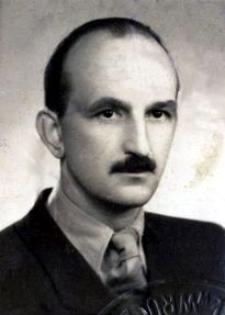 Wróblewski Jerzy